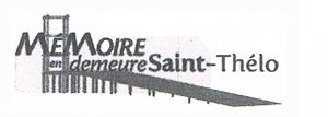 logo mémoire en demeure